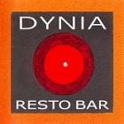 Restauracja Kraków, śniadania, lunch, kolacje – Dynia Resto Bar